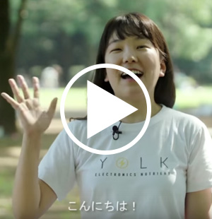 ソーラーペーパー紹介