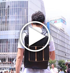ソーラーペーパー【渋谷編】